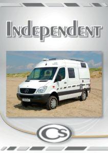 independent-cs-reisemobile