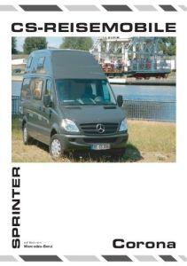 prospekt-corona-cs-reisemobile