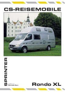 prospekt-rondo-xl-cs-reisemobile