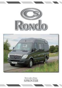 rondo-cs-reisemobile
