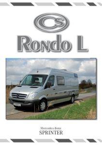 rondo-l-cs-reisemobile