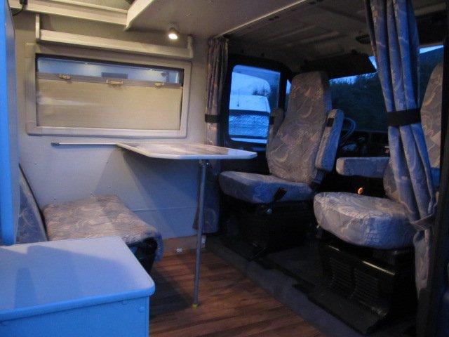 cs_reisemobile_082